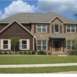 Mobile Real Estate Spanish Fort Homes For Sale Cambron