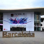 Mobile World Congress Muestra Nada Extraordinario Tecnolog