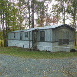 Mobilehome For Rent