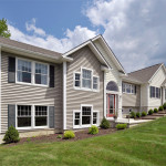 Model Modular Homes Westchester Inc