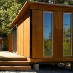 Modern Cabana Small Image Search Results