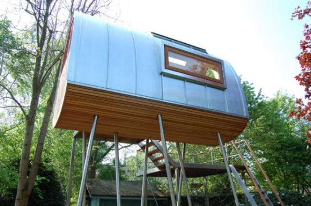 Modern Eco Friendly House Designs One Total Graphs The