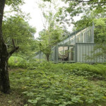 Modern Greenhouse Design Inspiration Sustainable Architecture Designed