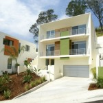 Modern Home For Sale Pickwick Los Angeles Homes And