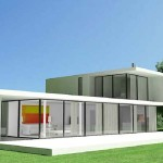 Modern Luxury Mallorca Villas For Sale