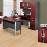 Modern Modular Home Office Furniture Plans And Storage Cabinets
