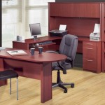 Modern Office Furniture Design Modular And Cubicles System Home