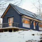 Modern Prefab Homes Images Plans Pricing And Data