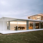 Modern Prefab Homes Prefabricated