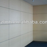 Modern Wall Panels View Prefabricated Compact Waterproof