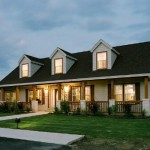 Modular Boerne Texas Home Gallery Homes