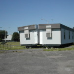 Modular Buildings Used Mobile Construction Trailers And Homes