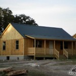 Modular Cabin Gallery Page Zook Cabins