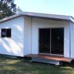 Modular Cabin Kits Image Search Results