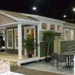 Modular Care Cottages Independent Living Alternative For The