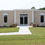 Modular Church Buildings Sunday Schools Bible Camps Retreat