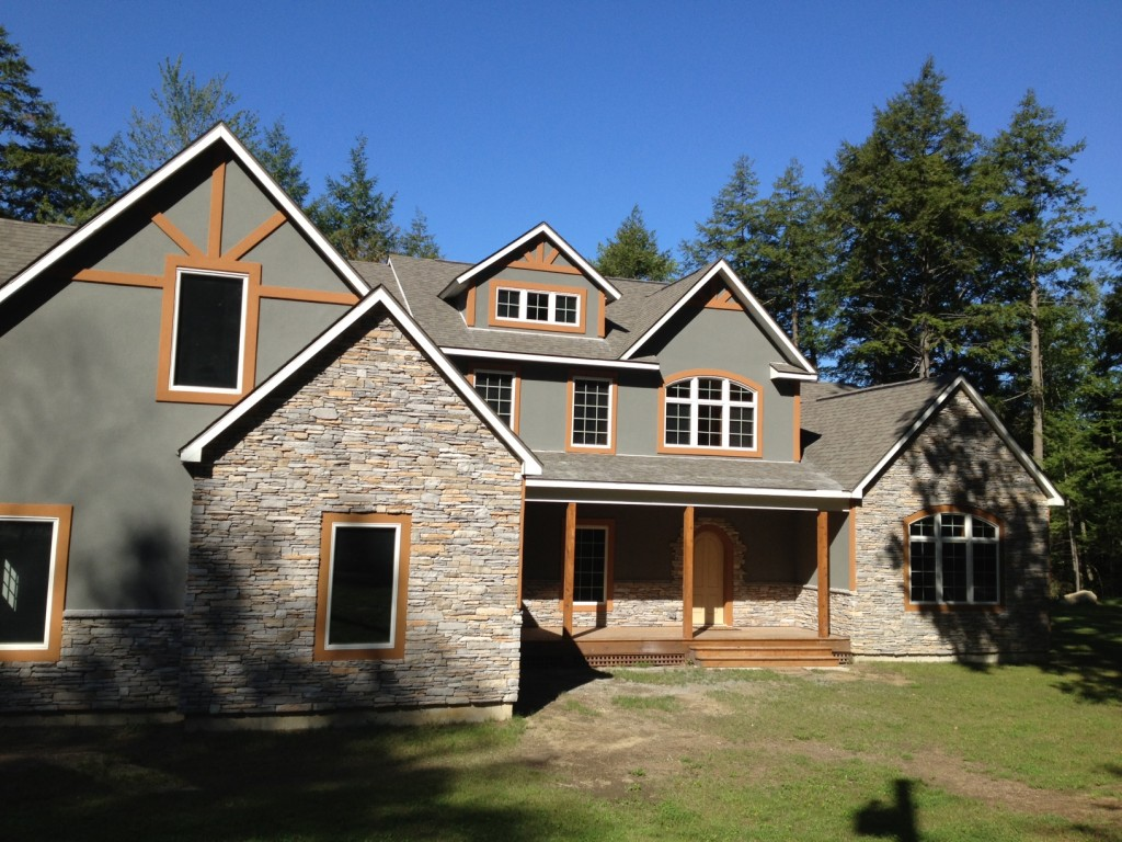 Modular Construction Until Discovered Westchester Homes