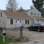 Modular Home Additions Built Value Homes New England Servicing