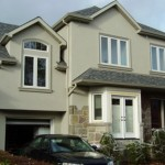 Modular Home Additions Ltd Has Reviews And Average Rating