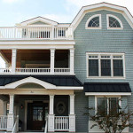 Modular Home Additions Maryland