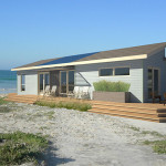 Modular Home Builder Blu Homes Suit Against Michelle Kaufmann