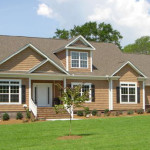 Modular Home Builder Custom Manufactured Homes