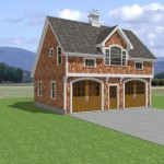 Modular Home Builder Huntington Homes Builds New Sales Office