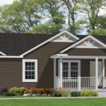 Modular Home Builder Mebane Asheboro And Greensboro