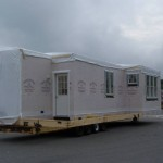 Modular Home Builder Westchester Homes Prepares Another For