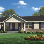 Modular Home Builders Horizon Collection