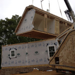 Modular Home Builders Quality Manufactured Homes Virginia