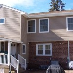 Modular Home Construction And Additions New Jersey