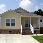 Modular Home Design Floor Plans And Prices Interior Room