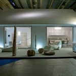 Modular Home Design Pictures One Total Images Inspiring Green