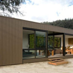 Modular Home Designs Modern Flair