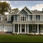 Modular Home Factory Special From Ritz Craft And New Era Building