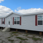 Modular Home Find New And Used Mobile Homes For Sale