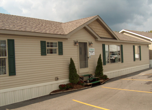 Modular Home Floor Plans And Manufactured