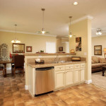 Modular Home Floor Plans Charleston Columbia Myrtle Beach