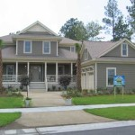 Modular Home Floor Plans For Your Haven Custom Homes