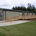 Modular Home Gallery Homefront Homes