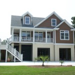 Modular Home Interior Here Some Homes Summerville