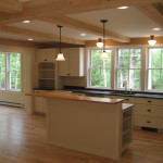 Modular Home Mansfield Custom Homes