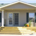 Modular Home Manufactured Homes Life Style