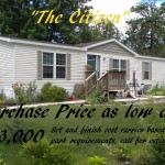 Modular Home Manufactured Homes Specials Upstate