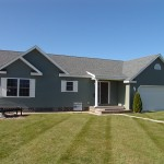 Modular Home Manufacturer Homes