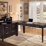 Modular Home Office Furniture Ideas Design