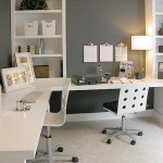 Modular Home Office Furniture Smart