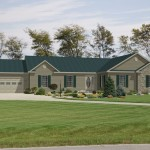 Modular Home Plans Floor Custom Direct