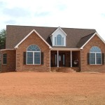 Modular Homes Are The Fastest Growing Segment Home Building